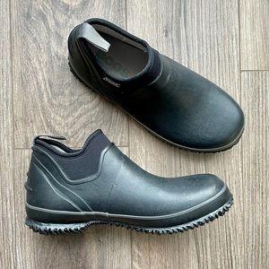 BOGS Urban Farmer Boots